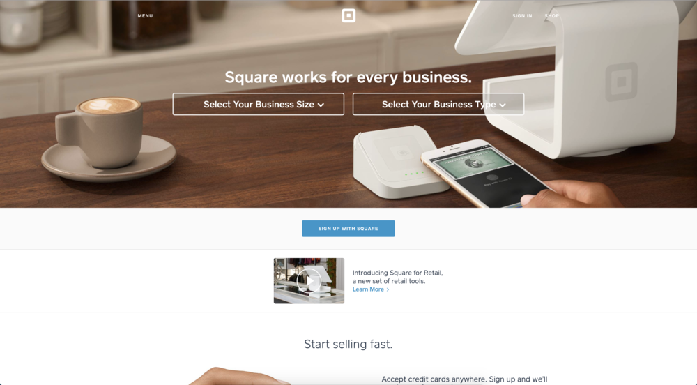 Hello-Mammoth-Marketing-Blog-Small-Business-Square-Tools-Tips