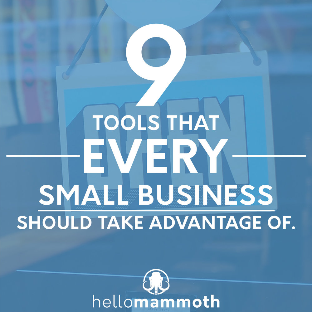 Hello-Mammoth-Small-Business-Blog-Tips-Tools
