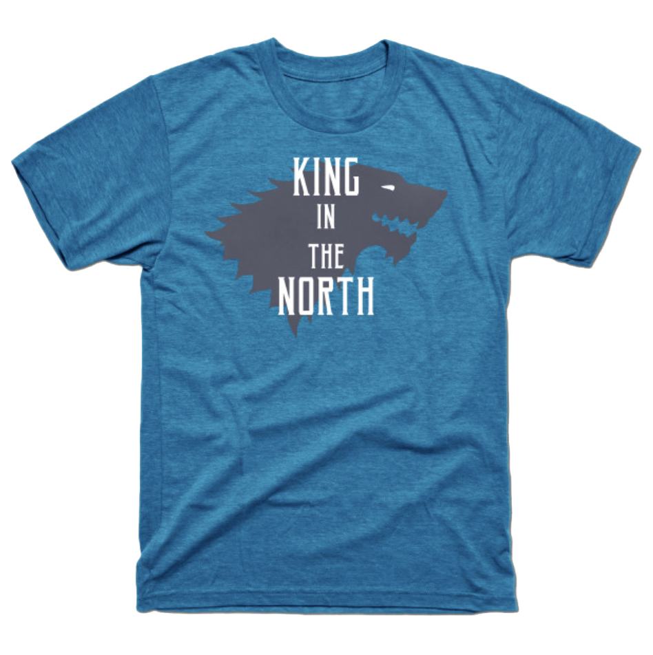 Game-of-Thrones-King-in-the-North-Hello-Mammoth-Shirt