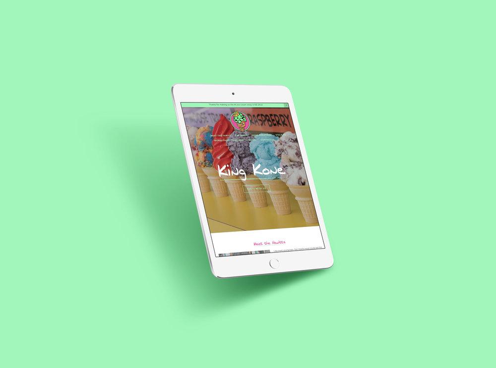 iPad+Pro+Mockup+2.jpg