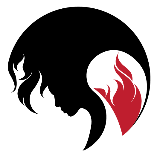 Firebrand-Logo-no-words.png