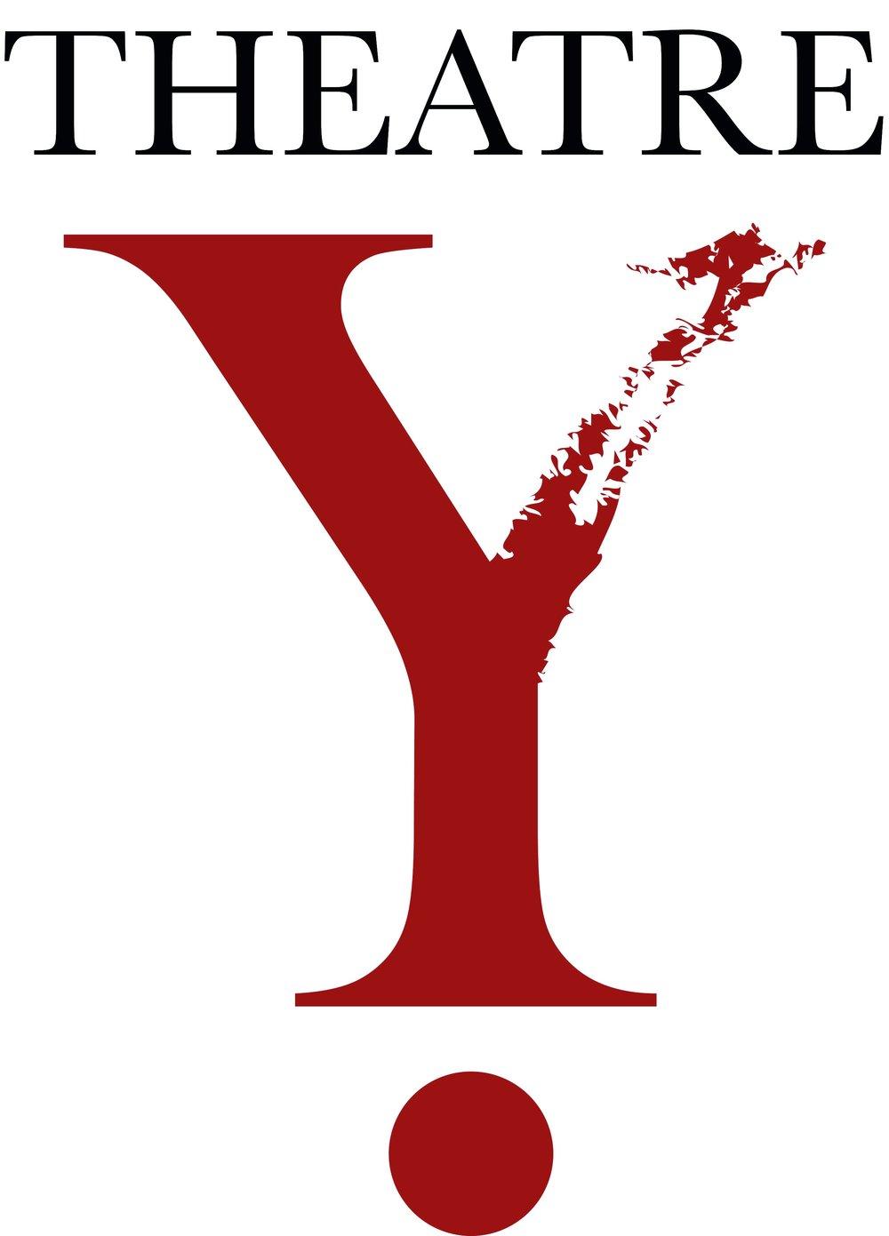 TY100_logo+(1).jpg