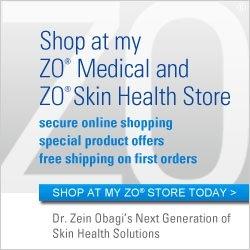 ZOAffiliateStoreAd_250x250.jpg