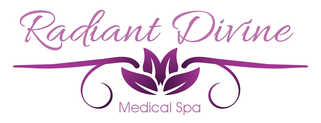 Radiant Divine Medical Spa