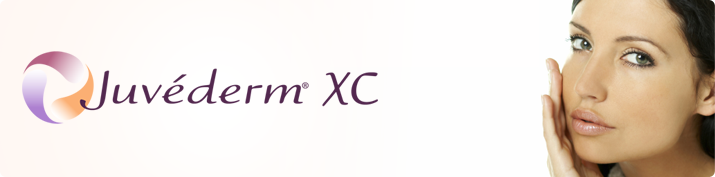 juvederm-banner xc.png