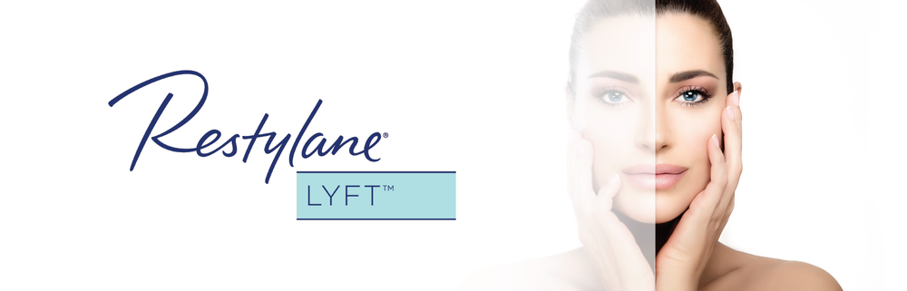 Restylane-Lyft.png