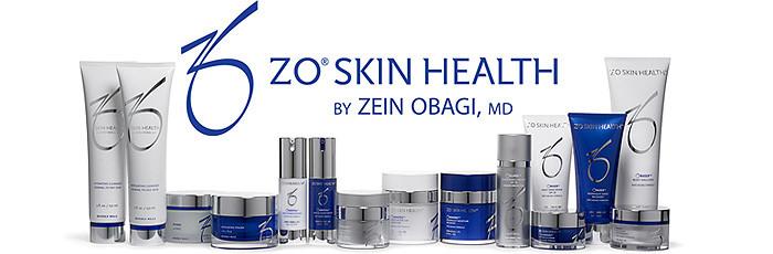 Zo-Skin-Health_700x230_2--700x230.jpg