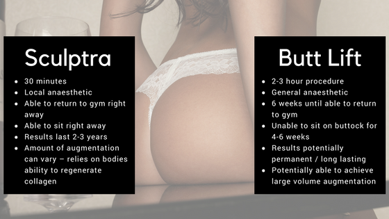 butt6.png