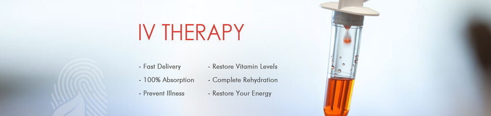 2-iv-therapy.jpg