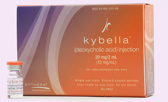 kybella-box-and-vial-700x350.jpg