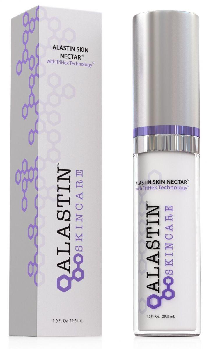 Alastin-Skin-Nectar.jpg