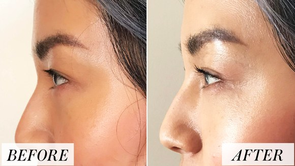 Lash-Lift-before-and-after.jpg