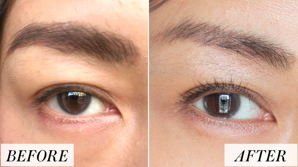 Lash-Lift-before-and-after-Front.jpg