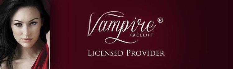 vampire-facelift4.jpg