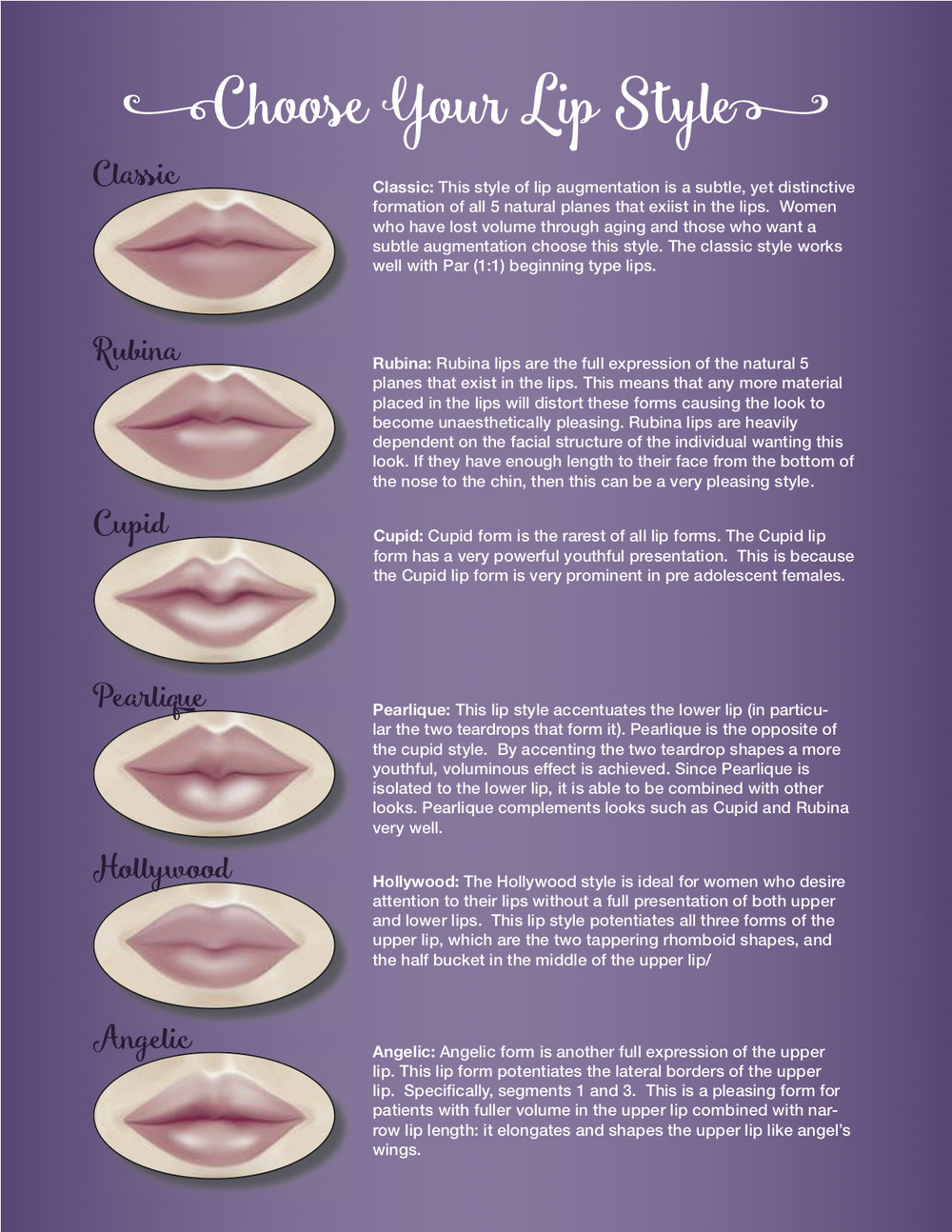 Lip styles copy.jpg