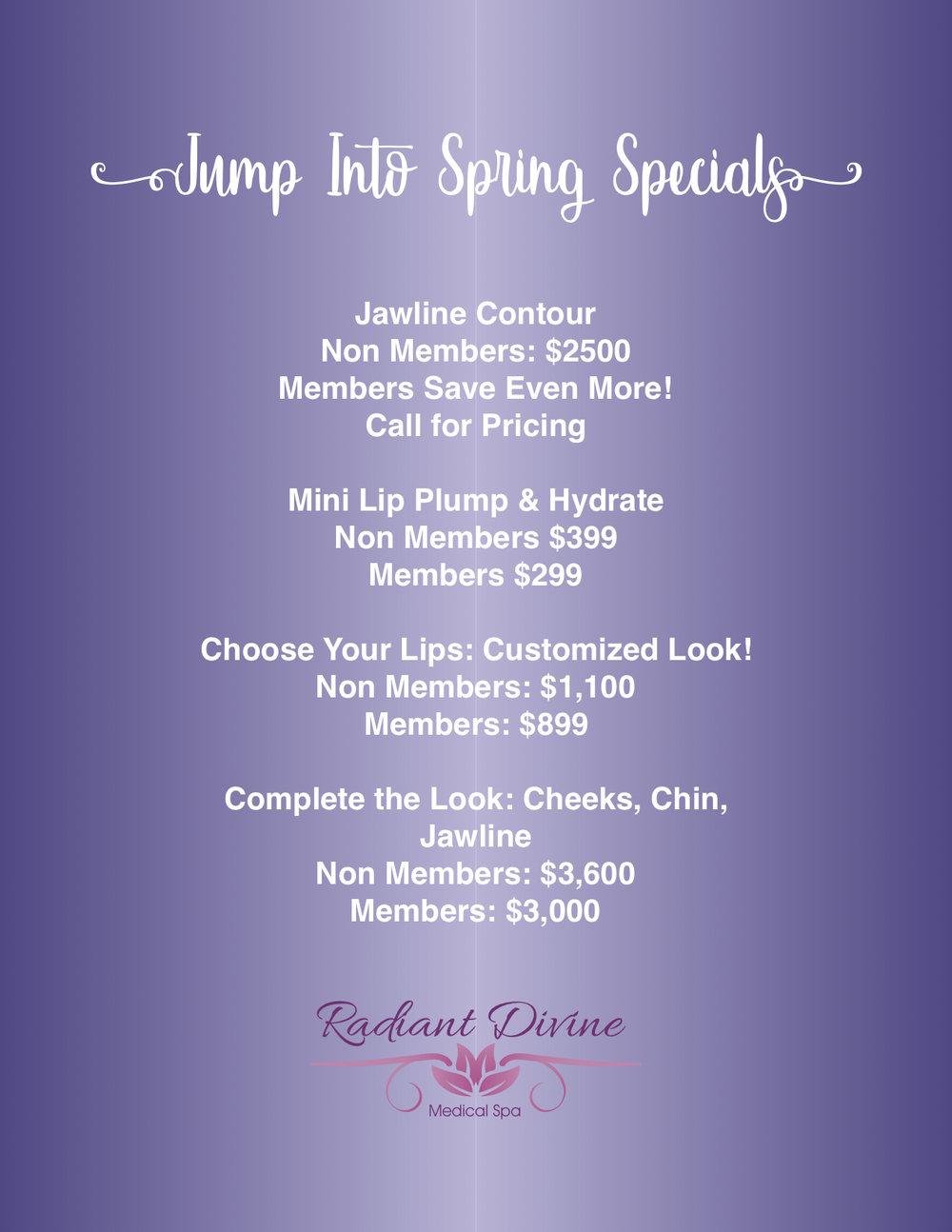Spring Filler Specials copy.jpg