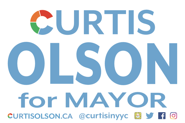 Postcard_4x6_Curtis_OLSON_for_Mayor.png