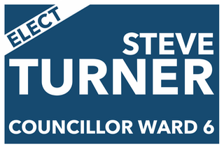 Steve Turner Lawn Sign.png
