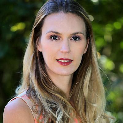 Jennie Wyness - Alberta Party - TwitterEmail