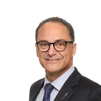 Joe Ceci - NDP - FacebookTwitterWebsite