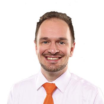 Brian Malkinson - NDP - FacebookTwitter