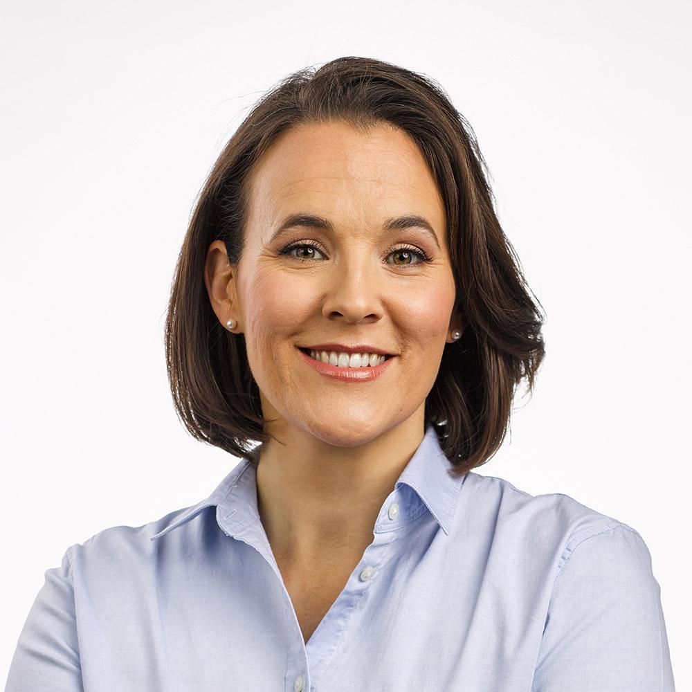 Janet Eremenko - NDP - TwitterFacebookWebsite