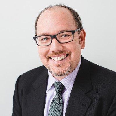 Craig Coolahan - NDP - TwitterWebsite