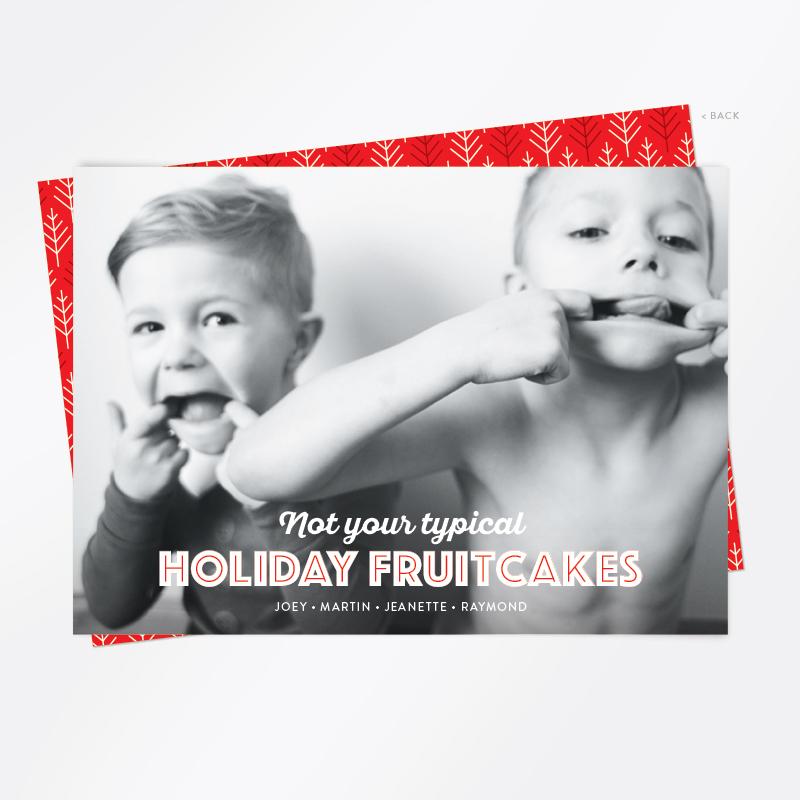 HolidayFuritcakes2.jpg