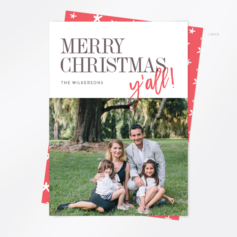 MerryChristmasYall2.jpg