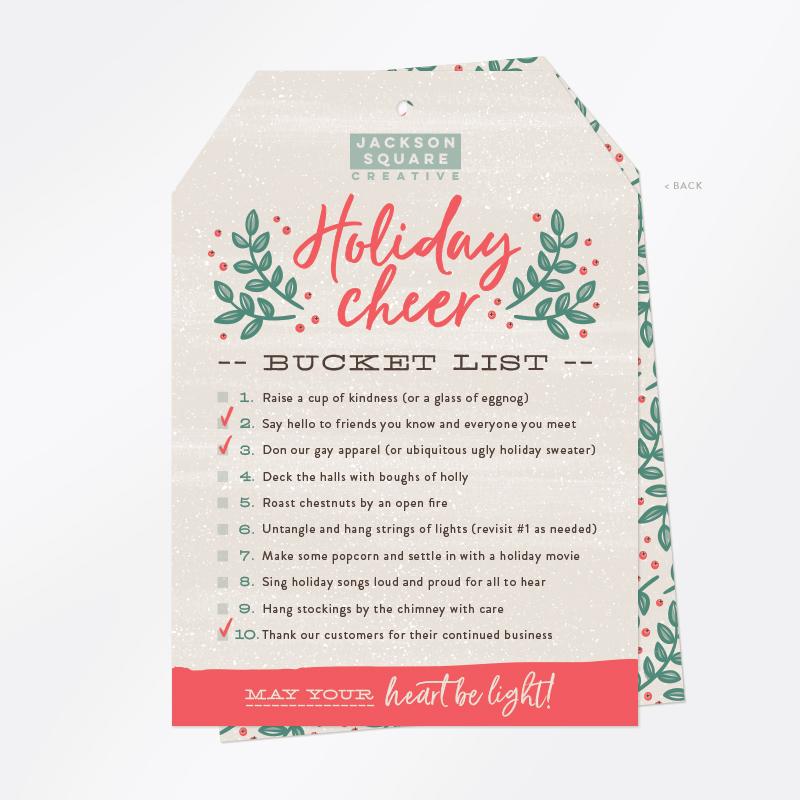 HolidayBucketList2.jpg