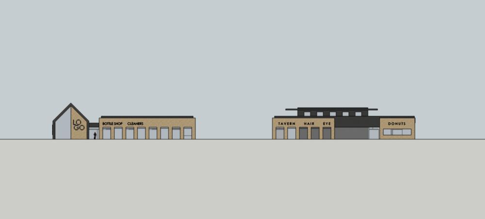 Bricker Market (3).png
