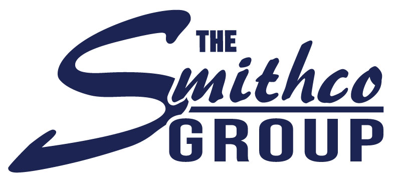 The Smithco Group