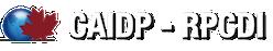 CAIDP_logo.png