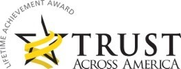 Trust-Across-America-Lifetime-Achievement-Award.jpg