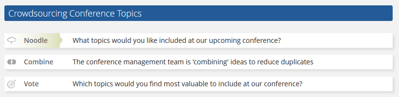 crowdsourcing-conference-topics.png