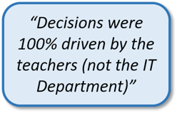 decisions-were-driven-by-teachers.png
