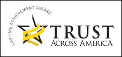 Trust-Across-America-Lifetime-Achievement-Award.jpg