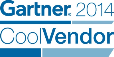 Gartner-awards-Powernoodle-cool-vendor-2014.jpg