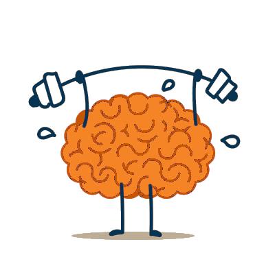Brain Dead Lift PN.png