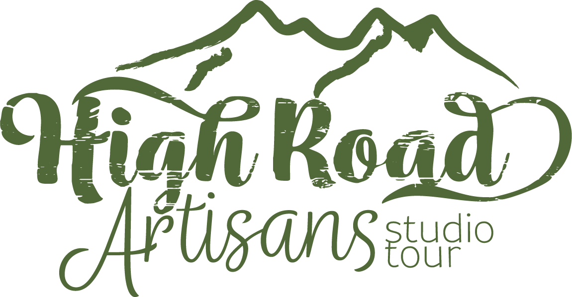 High Road Artisans Art Tour @ Sante Fe to Taos