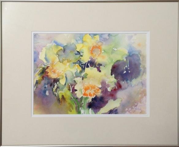 daffodilscopy