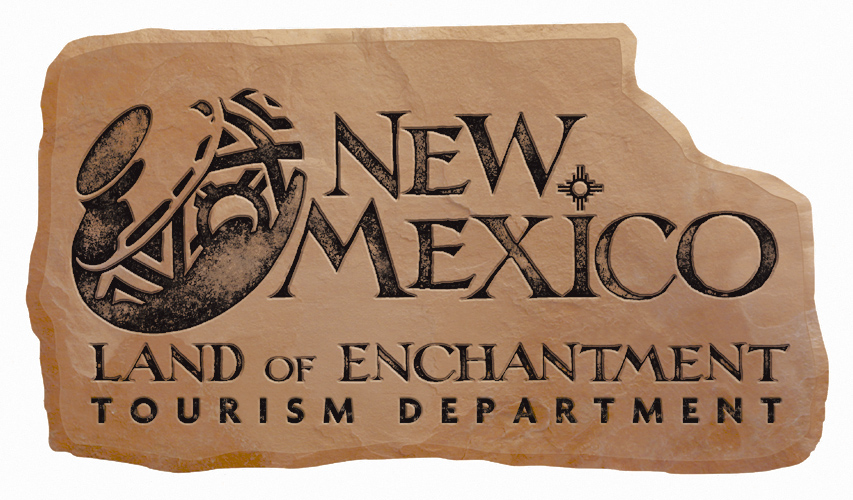 nm tourism colorlogo.jpg