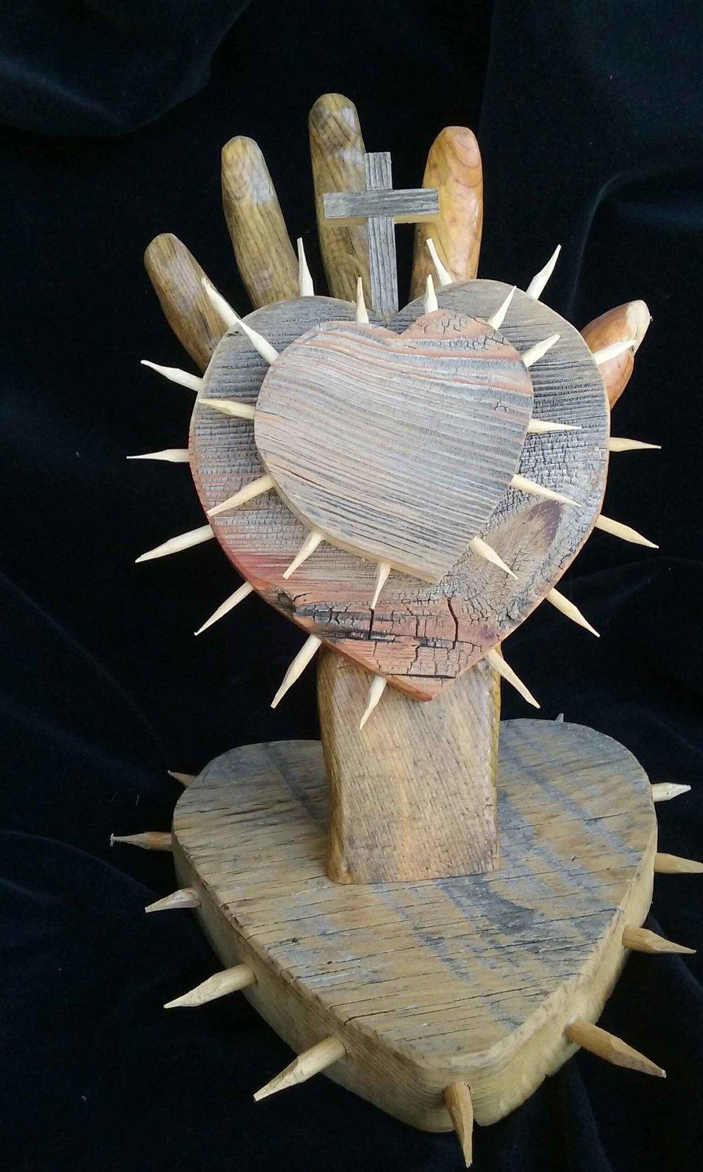 Ortegas-Carvings2.jpeg