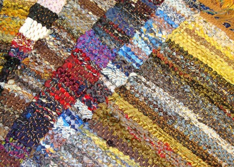TDLT Fiber Artisans - Weaving & Fibrework Studio & Gallery14148 State Rd 75, Peñasco | 575.587.1076tdlt@gauchoblue.comwww.tdltfiberartisans.com