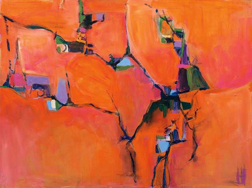 Judith Hert - Contemporary painting#74County Rd 75, Truchas | 505.689.2104judithiolahert@gmail.comwww.judithhert.com