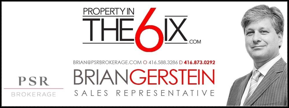 BrianGerstein
