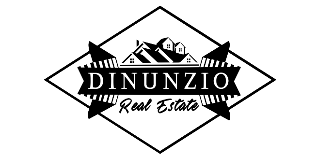 Dinunzio Real Estate