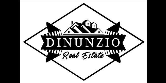 Dinunzio Real Estate