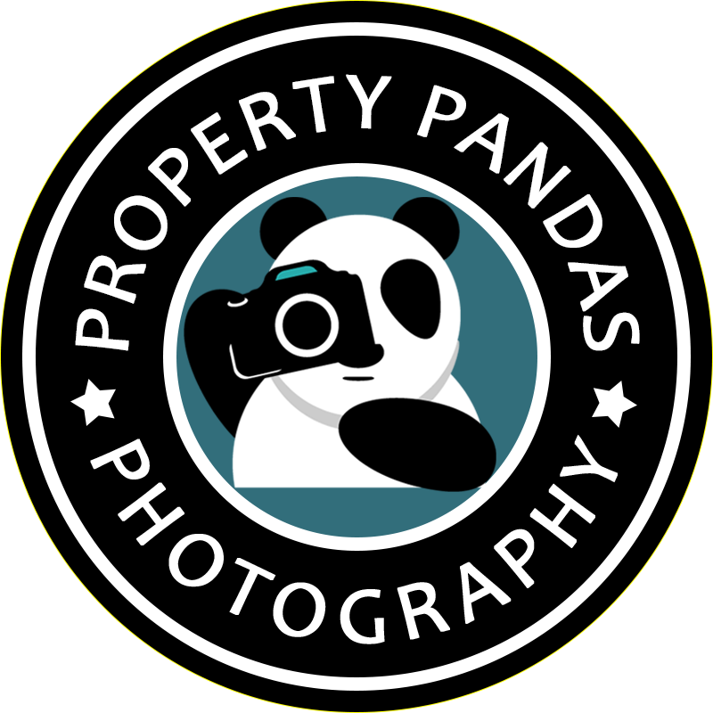 Property Pandas - Virtual Tours