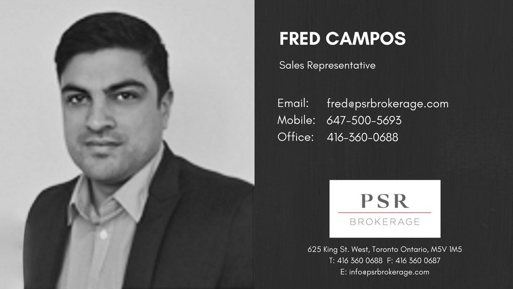 Fred Campos - Banner.jpg